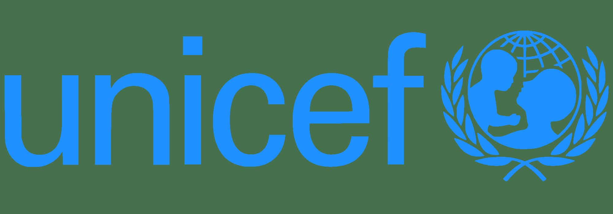 https://www.unicef.org/
